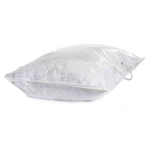 Optic Pillow or Single Duvet Storage Bags 70cm (3 Pack)